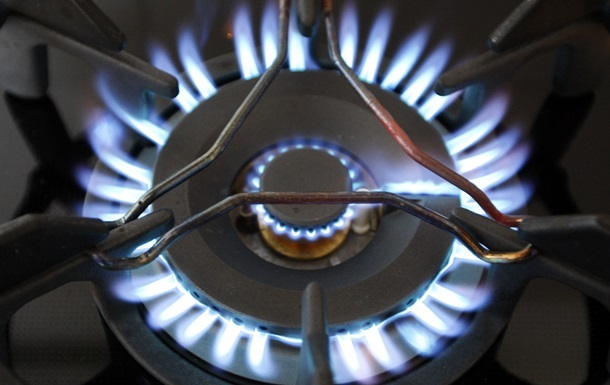 Підсумки 28.03: Платіж за газ і збій е-декларування