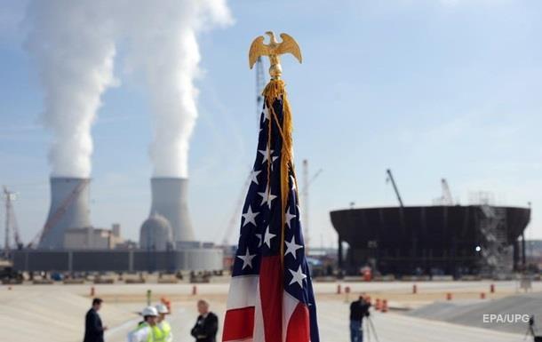 Постачальнику ядерного палива в Україну загрожує банкрутство