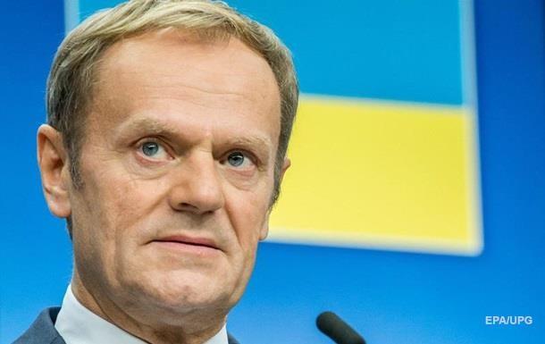 Туска знову викликали на допит в Польщі - ЗМІ