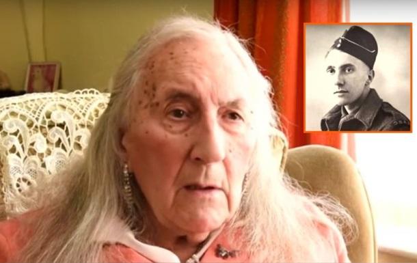 В Великобритании 90-летний ветеран сменил пол