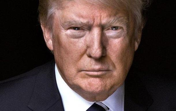 Трамп – планетарная угроза (Нью-Йорк Таймс)