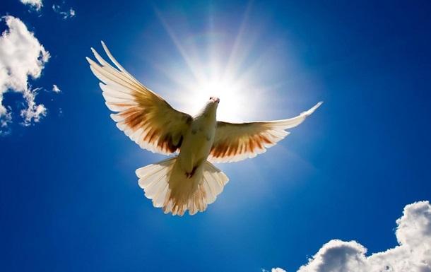О ТОМ, КАК ОДИН ВЗРЫВ В МАРИУПОЛЕ УНИЧТОЖИЛ  ВСЕ НАДЕЖДЫ ЖИТЕЛЕЙ «ДНР» НА МИР