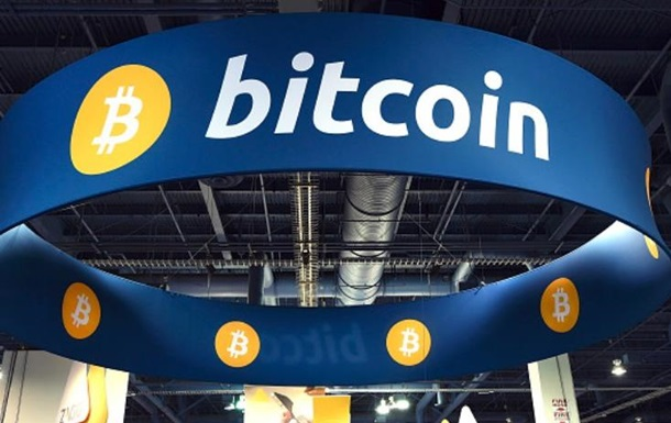 В Японии биткоин стал официальным платежным средством