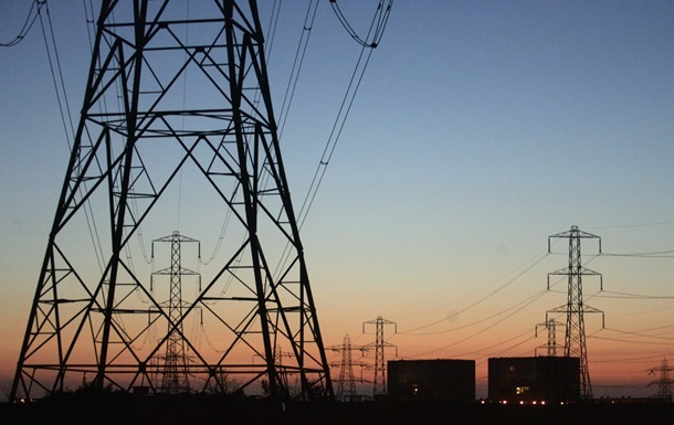 Україна продаватиме електроенергію в Молдову