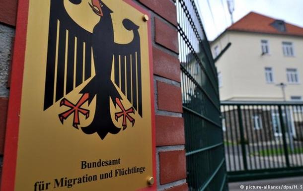 ЗМІ: У ФРН просять притулку понад 260 турецьких дипломатів та військових