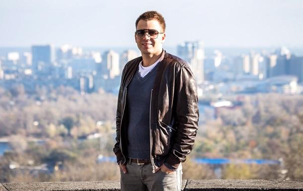Украинцы в мировом покере: история успеха Алексея Ковальчука