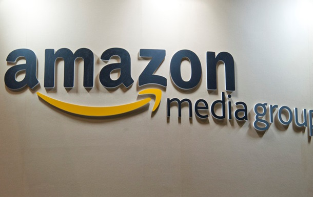 Amazon планують запустити в Україні до кінця року