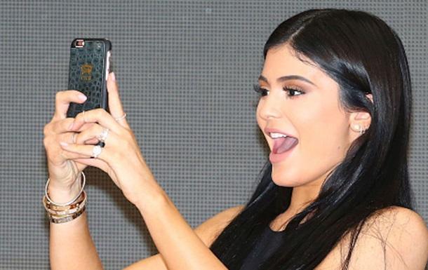 Користувачів Instagram назвали найбільш самозакоханими