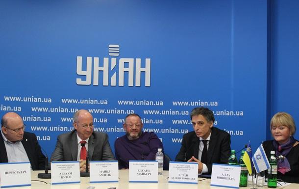 Ведущие специалисты LISOD рассказали об итогах десяти лет работы в Украине