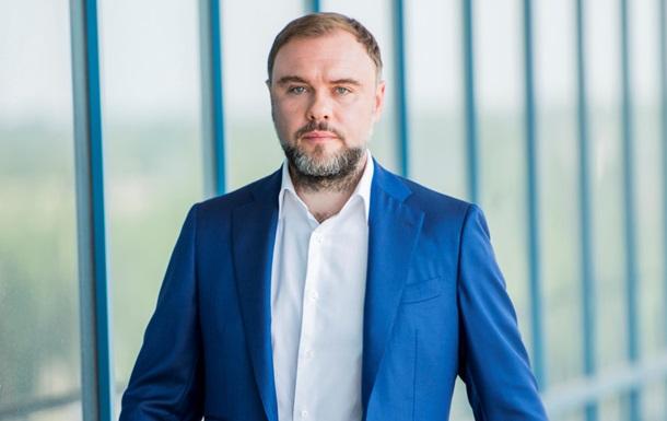 Депутат Загорій задекларував автомобіль Тесла