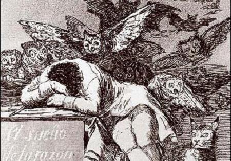 Сон разума «Народного фронта», или профессор Преображенский спешит на помощь!