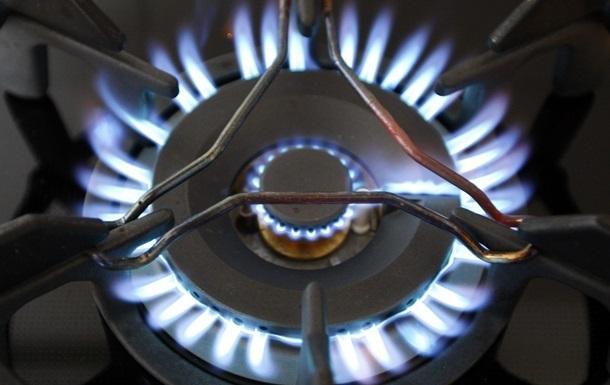 Кабмін вимагає скасувати абонплату за газ