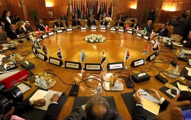 У Радбез ООН внесли проект резолюції щодо хіматаки в Сирії
