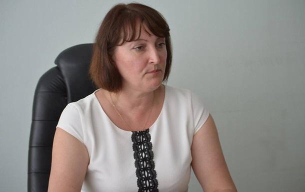 Глава НАЗК просить Раду провести аудит роботи агентства