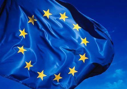 Евро#Cоциалисты. Почему нам с ними по пути