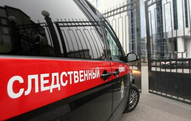 У Петербурзі затримані мігранти за підозрою у сприянні ІДІЛ