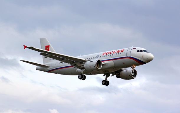 У Кадирова знайшли розкішний літак