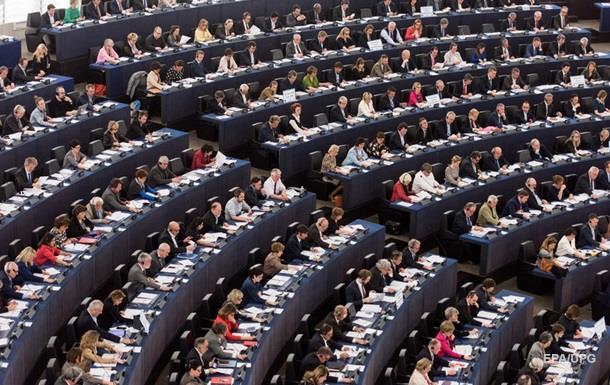 Итоги 05.04: Дебаты по безвизу и  спасибо  от РФ