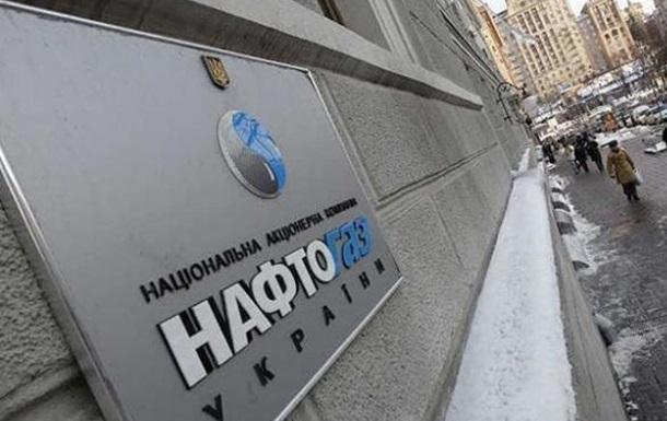 Украинцев ограбили на $2 миллиарда