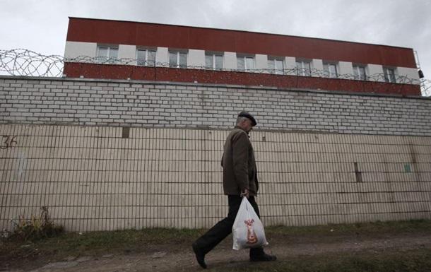Мінськ депортував українських проповідників