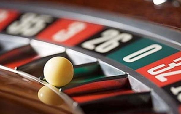 Азартные игры в украине запрет игровые аппараты аренда калининград