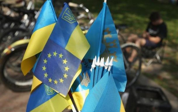 Економіка України дожене ЄС у 2040 році - МВФ