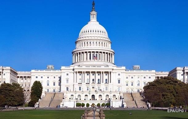 У США планують посилювати кібербезпеку України