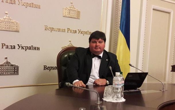 МВФ выделил Украине меньше денег, чем нам прислали за 3 месяца заробитчане изРФ