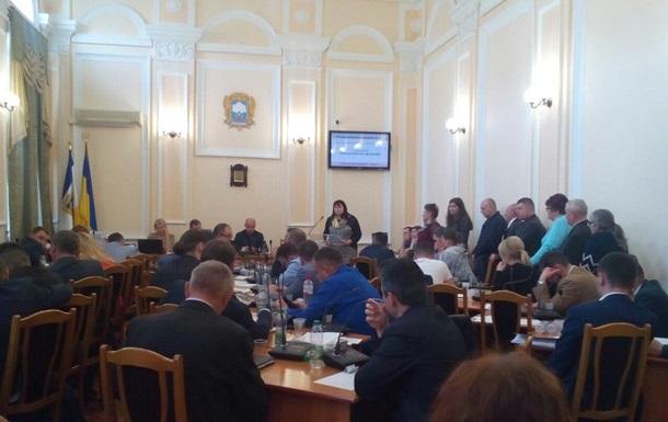 Інструмент місцевої ініціативи відтепер дієвий: ключові рішення 14 сесії Тернопі