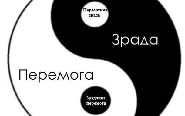 Есть ли шанс у ЗРАДЫ победить украинскую айти-отрасль?