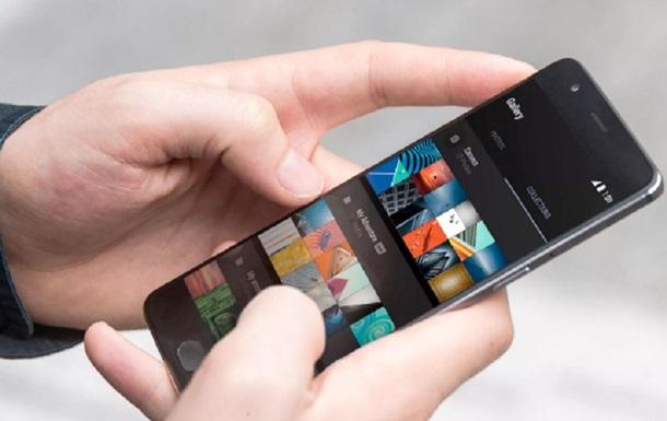 OnePlus 5: новости