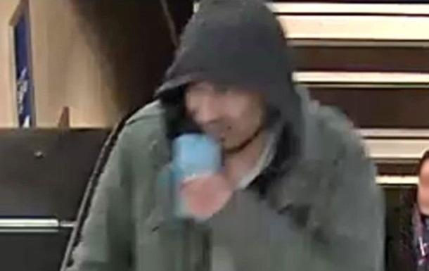 Затриманий у Стокгольмі узбек зізнався у скоєнні теракту