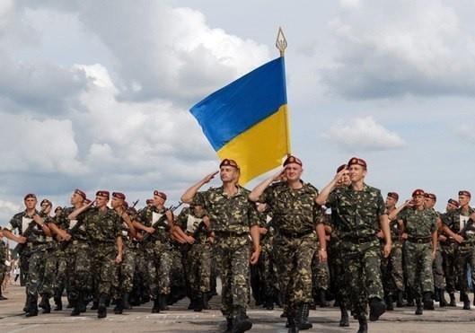 План высадки десанта в Крыму существовал всегда