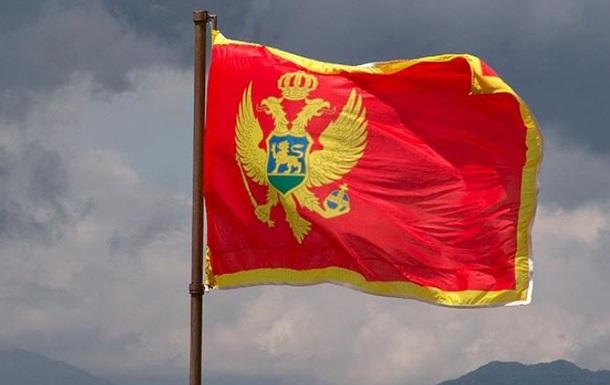 Трамп схвалив вступ Чорногорії до НАТО