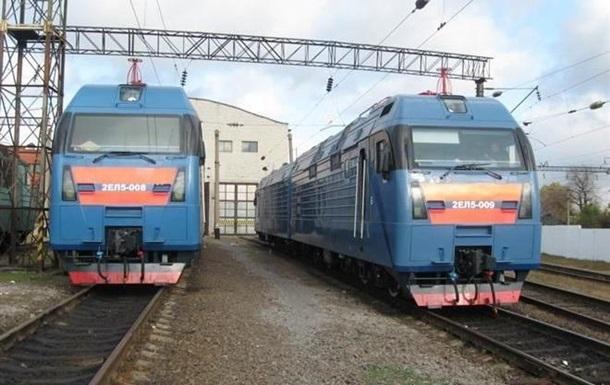 Українців наражають на небезпеку на залізниці - відкритий лист