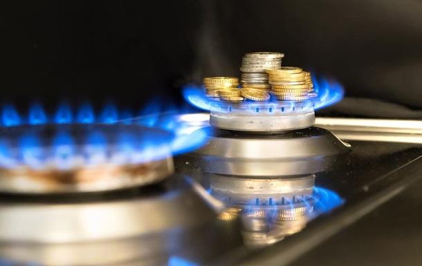 Абонплата за газ: бессмысленно и беспощадно