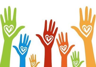 Неблаготворительный фонд «НОВАЯ УКРАИНА»