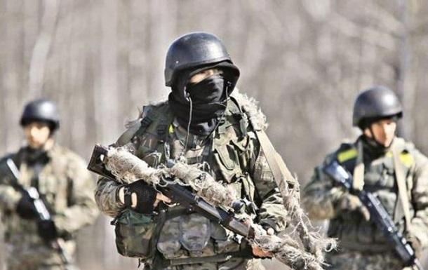 В АТО загинуло двоє українських військових