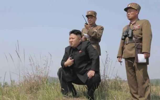 ЗМІ дізналися дату нових ядерних випробувань у Північній Кореї