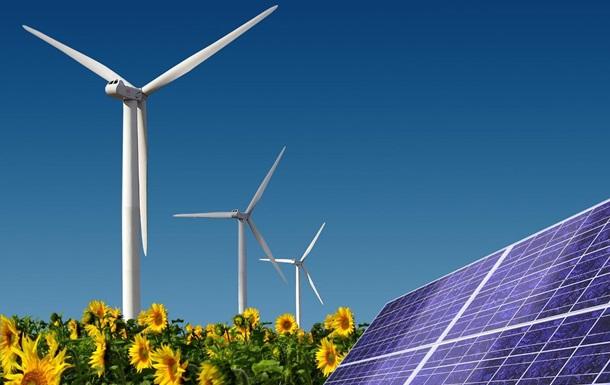 Законопроект  «Про Фонд енергоефективності» необхідно суттєво доопрацювати