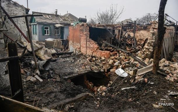 Жителі Балаклії отримають гроші за втрачене житло