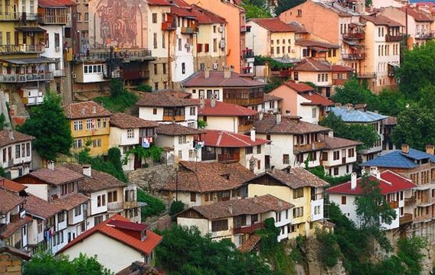 Названо країни для відпочинку з найдешевшою нерухомістю