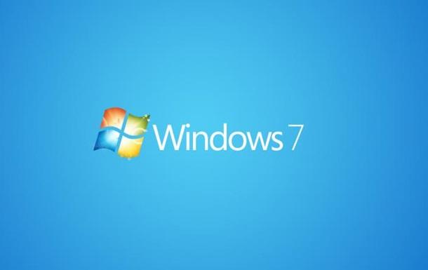 Microsoft блокує оновлення для Windows 7 і 8.1