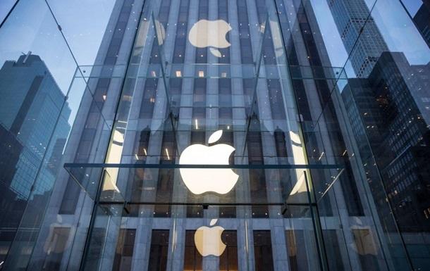 Apple дозволили тестувати машини з автопілотом