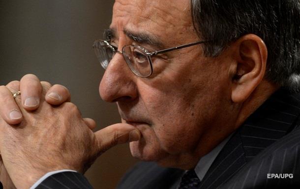 Екс-глава Пентагону заявив про ризик ядерної війни