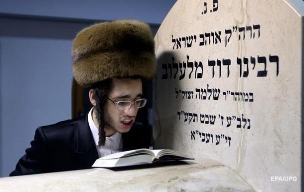 Евреи покинут Францию в случае победы Ле Пен