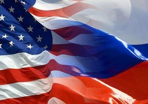 Трамп пока не оправдал надежд России
