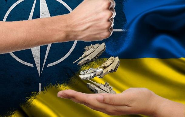 А почему бы  не гордится нашим Укроборонпромом?!