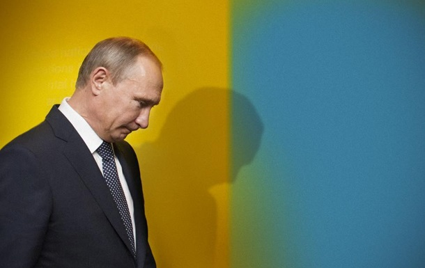 Величия не будет у России