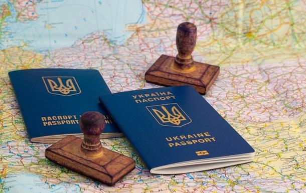 Бельгійський журналіст озвучив передбачувану дату безвізу для України